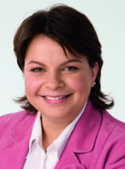 MdL-Kandidatin