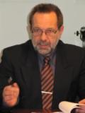 Thomas Leuchert